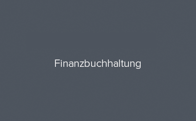 icon-finanzbuchhaltung