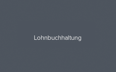 icon-lohnbuchhaltung